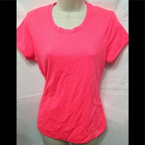 Women's size Large AVIA t-shirt